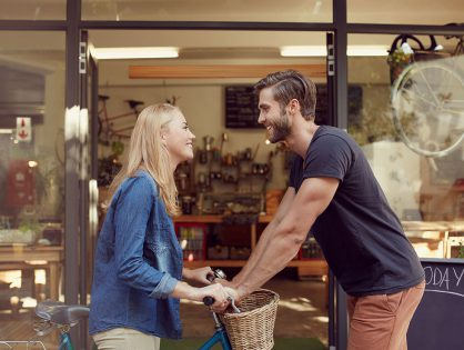 What Makes for the Best Chance of a Good Marriage?
