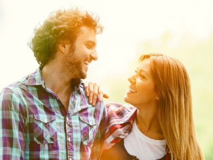 Compromise in Relationships: How To Use Negotiation Skills So You Both Win