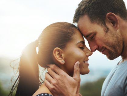 Intimacy In Relationships: 4 Ways To Build An Emotional Connection