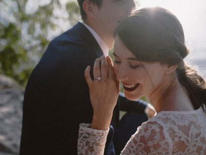 7 Ways To Find Your Beshert: Tips for Recognizing Your Soulmate