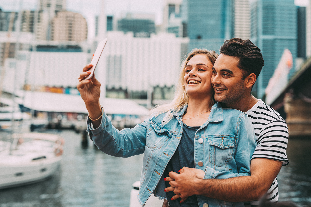 Sydney jewish Dating-WebsiteE-Mail an iphone anschließen