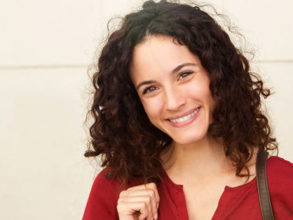 Meet Like-Minded Single Jewish Women with Jdate